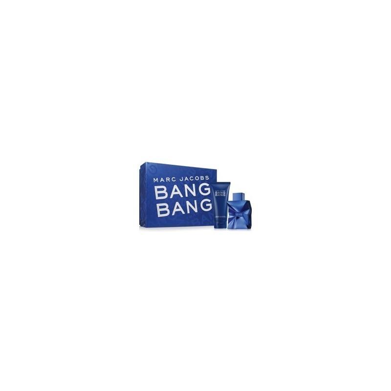 Coffret Bang Bang com 2 produtos
